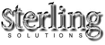 Sterling Solutions - supply chain consulting